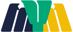 MyMoney Logo